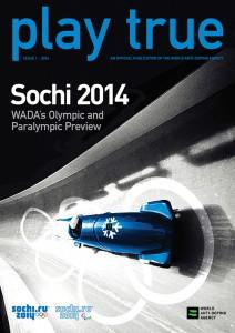 PT-ISSUE-01-14-EN-final-cover