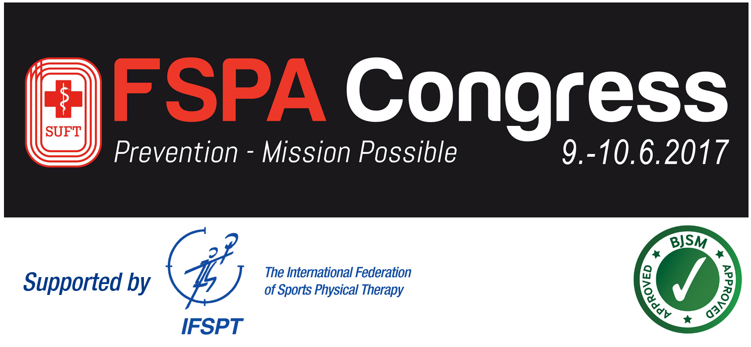 FSPACongress_IFSPT_Supported