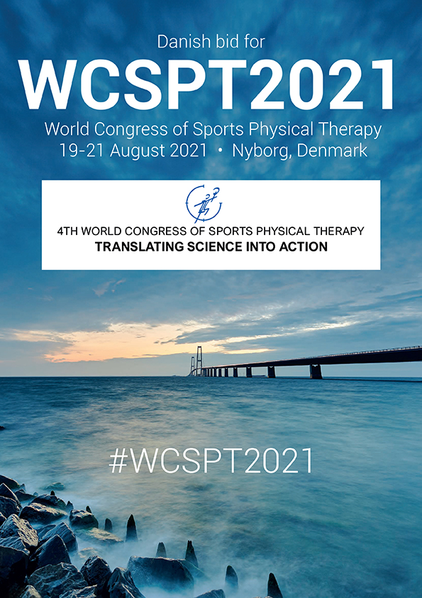 WCSPT_Danish bid 2021-1